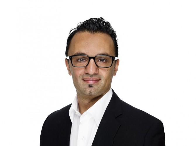 Dr. med. Pejman Boorboor, Facharzt für Plastische und Ästhetische Chirurgie